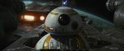 CINEMA: Star Wars: Os últimos Jedi