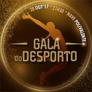 ESPECTÁCULOS: V Gala do Desporto