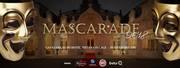 FESTAS: Mascarade 2018