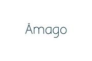 EXPOSIÇÕES: Âmago