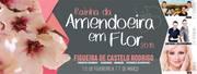 ESPECTÁCULOS: Quim Roscas & Zeca Estacionâncio - Figueira de Castelo Rodrigo
