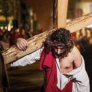 FESTAS: Espinho Vive a Semana Santa '18