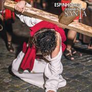 Via Sacra (encenação)