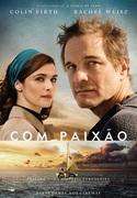 CINEMA: Com_Paixão