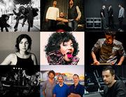 MÚSICA: Festa do Jazz