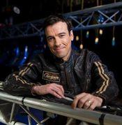 ESPECTÁCULOS: Balas e Purpurinas - O Lado B da Eurovisão
