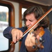 MÚSICA: Maestro Francisco Tavares