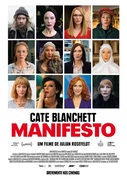 CINEMA: Manifesto
