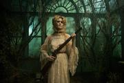 CINEMA: A Maldição da Casa Winchester