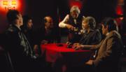 CINEMA: Cabaret Maxime
