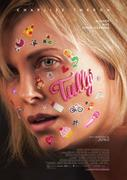 CINEMA: Tully