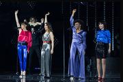 FESTIVAIS: Eurovision Village