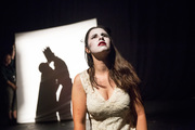 FORMAÇÃO: Iniciação ao Teatro - 3ª feira