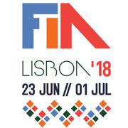 FEIRAS: FIA LISBOA 2018 - Feira Internacional do Artesanato