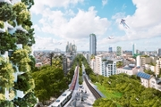 EXPOSIÇÕES: Futuros de Lisboa