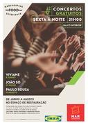 MÚSICA: Paulo Sousa