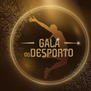 ESPECTÁCULOS: VI Gala do Desporto de Espinho