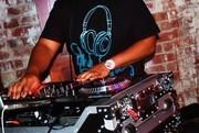 DJ DroppinJULES LIVE!