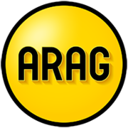ARAG Holiday Party