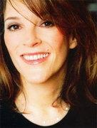 DUHC Hosts Marianne Williamson