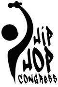 Monday night on KMUD: Reclaiming Hip Hop