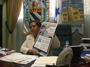 XIII Virtual Educa Panama International Meeting 2012