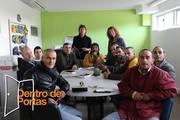 Workshop ONTDEK JE TALENT
