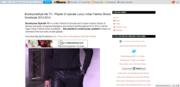 BrooklynneStyle.Me TV- -Playlist of Upscale Luxury Urban Fashion Shows Worldwide 2013-2014 - Brooklynne Network.clipular
