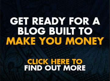 Viral Blogging Academy