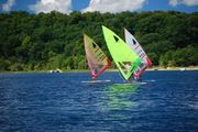 Original Windsurfer Sumer Series #1