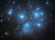 7・5 銀河の集い