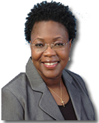 Take-A-Lesson with Jacqueline S. Williams, MSW, LCSW-R—FaithWorks, PLLC