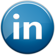 Build Your Business: How to Network and Use LinkedIn