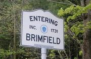 Brimfield Concerts on the Common