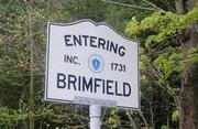 Brimfield Summer Concert