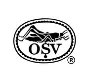Kids FREE Weekends at OSV