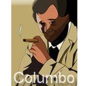 Stageloft Presents: Columbo: Prescription Murder