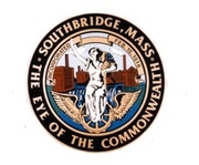 Southbridge Summer Concert on the Common