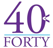 WBJ 40 Under Forty Awards