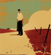 Stageloft presents: The Grapes of Wrath