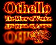 Stageloft presents: Othello