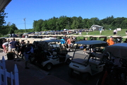 17th Annual Rehabilitative Resources, Inc. Charity Golf Classic