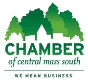 CMS Chamber Annual Meeting & Luncheon