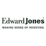 Edward Jones Financial Advisor Opportunity Dinner