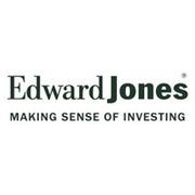 Edward Jones Financial Advisor Career Information Session