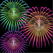 Independence Day Celebration in East Brookfield
