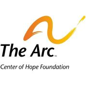Center of Hope's 7th Annual Golf Tournament