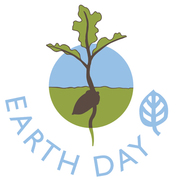 Celebrate Earth Day: Volunteer at a trail near you!
