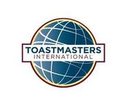 Village Toastmasters Open House