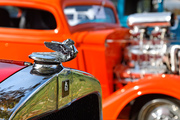 Brimfield's 8th Annual Antique Auto Show